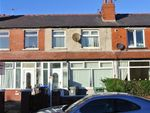 Thumbnail to rent in Marsden Road, Blackpool