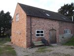 Thumbnail to rent in Mill Road, Offenham, Evesham