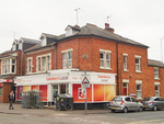 Thumbnail to rent in Kedleston Road, Derby