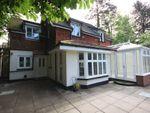 Thumbnail to rent in Leafy Grove, Keston