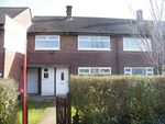 Thumbnail to rent in Brindley Avenue, Cheshire, Winsford, England