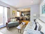 Thumbnail for sale in Oaklands Grove, London
