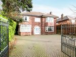 Thumbnail to rent in Hollin Lane, Styal, Wilmslow, Cheshire