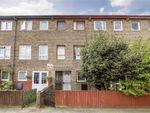 Thumbnail for sale in Stoughton Close, London
