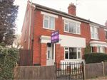 Thumbnail for sale in Linden Road, Gloucester
