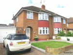 Thumbnail for sale in Hazelmere Close, Feltham
