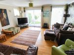 Thumbnail for sale in Orchard Grove, Kesgrave, Ipswich
