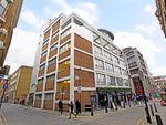 Thumbnail for sale in City View, 29A Saffron Hill, London