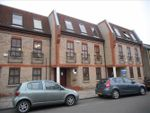 Thumbnail to rent in Ground & Part First Floor, 22 Grove Place, Bedford