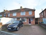 Thumbnail to rent in Northbourne Road, Eastbourne