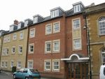 Thumbnail to rent in South Street, Yeovil