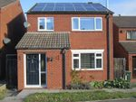 Thumbnail for sale in Mount Nod Way, Mount Nod, Coventry