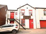 Thumbnail to rent in 62 Higham Road, Chesham