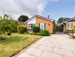 Thumbnail for sale in Woodhouse Road, Davyhulme, Trafford