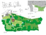 Thumbnail for sale in Robinsbridge Road, Coggeshall