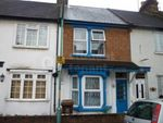 Thumbnail to rent in Corporation Road, Gillingham, Kent
