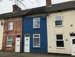 Thumbnail to rent in King Street, Burton-On-Trent, Staffordshire