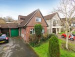 Thumbnail for sale in Westwood Road, Ogwell, Newton Abbot