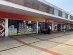 Thumbnail to rent in 42, 38 - 44 Witton Street, Northwich