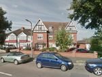 Thumbnail to rent in Churchlands Way, North Cheam