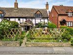 Thumbnail for sale in Lower Street, Quainton, Buckinghamshire.
