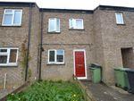 Thumbnail for sale in Kestrel Lane, Wellingborough, Northamptonshire