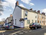 Thumbnail for sale in Westland Street, Hartshill, Stoke-On-Trent