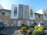 Thumbnail to rent in Sycamore Drive, Kirkby, Merseyside, England