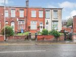 Thumbnail for sale in Lees Road, Oldham, Greater Manchester