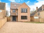 Thumbnail for sale in The Green, Standlake, Witney