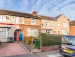 Thumbnail to rent in Yelverton Road, Radford, Coventry