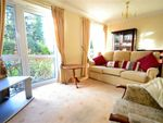 Thumbnail for sale in Shardloes Court, Cottingham, East Riding Of Yorkshire
