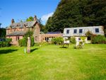 Thumbnail for sale in Calder Abbey Lodge, Calderbridge, Seascale, Cumbria