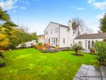 Thumbnail for sale in Cowley Lane, Chertsey