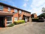 Thumbnail to rent in Clarkes Drive, Hillingdon, Middlesex