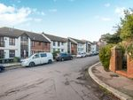Thumbnail for sale in Woodland Vale Road, St. Leonards-On-Sea