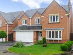 Thumbnail for sale in Oak Drive, Scholar Green, Stoke-On-Trent, Cheshire