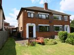 Thumbnail for sale in Dunchurch Road, Bilton, Rugby