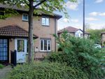 Thumbnail for sale in Pomander Crescent, Walnut Tree, Milton Keynes
