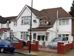 Thumbnail for sale in Albert Road, Hounslow, Greater London