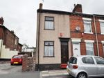 Thumbnail to rent in Cardwell Street, Northwood, Stoke-On-Trent