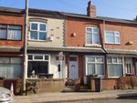 Thumbnail to rent in Percy Road, Sparkhill, Birmingham