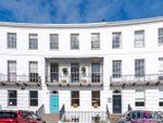 Thumbnail for sale in Royal Crescent, Cheltenham