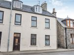 Thumbnail to rent in High Street, Buckie