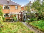 Thumbnail to rent in Heol Y Wern, Aberystwyth
