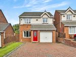 Thumbnail to rent in The Meadows, Burnopfield, Newcastle Upon Tyne