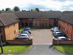 Thumbnail to rent in The Dovedales, Park Road, Mickleover, Derby