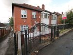 Thumbnail to rent in Burley Road, Burley