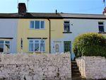 Thumbnail to rent in West Cross Avenue, West Cross, Swansea