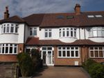 Thumbnail to rent in Boveney Road, Honor Oak